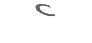 Central city bus termianl